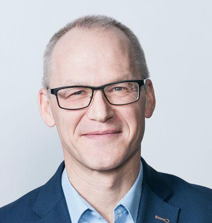 Stefan Bonsels, Basel Tourismus & Convention Bureau : « Nous avons envie et besoin de rencontre physique »