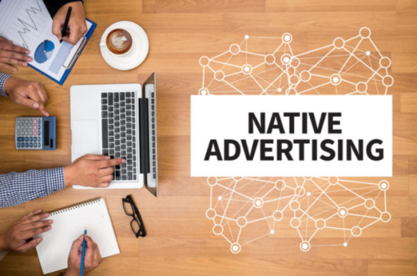 Le Native Advertising : illusion ou respect de l'expérience utilisateur ?