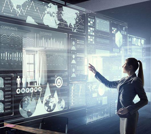 Les entreprises appréhendent les mutations de leur écosystème grâce à FutureLab
