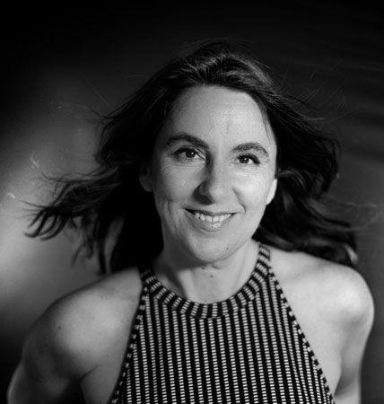 Fanny Moreau, conceptrice et metteure en scène : « J'ai été marquée par l'écoute et le respect du client »