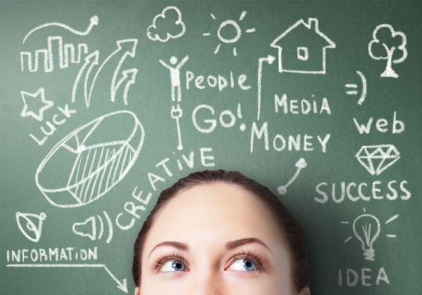 Focus sur le marketing prédictif