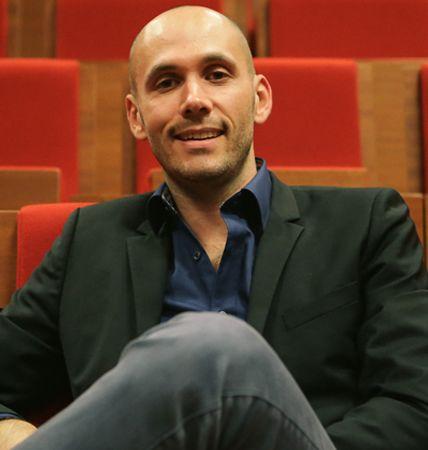 Emmanuel Boisliveau, consultant : « Le Mice en Suisse ? Un redoutable professionnalisme… »