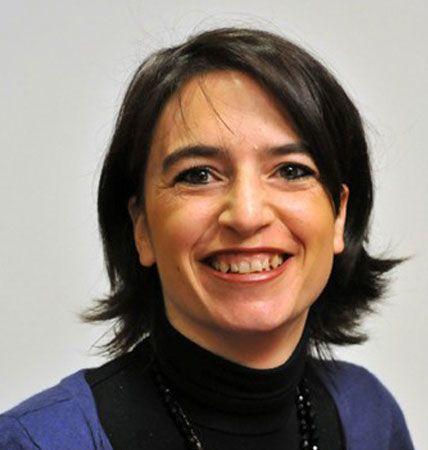 Hélène Konsens-Bourel, Les Constructeurs Réunis : « Un comité de direction pour prendre de la hauteur… »