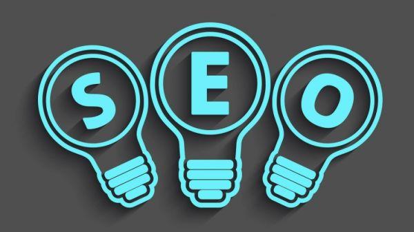SEO et IA : la place de Google Rankbrain dans le référencement