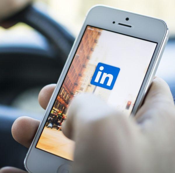 LinkedIn veut devenir une référence pour la recherche économique et RH