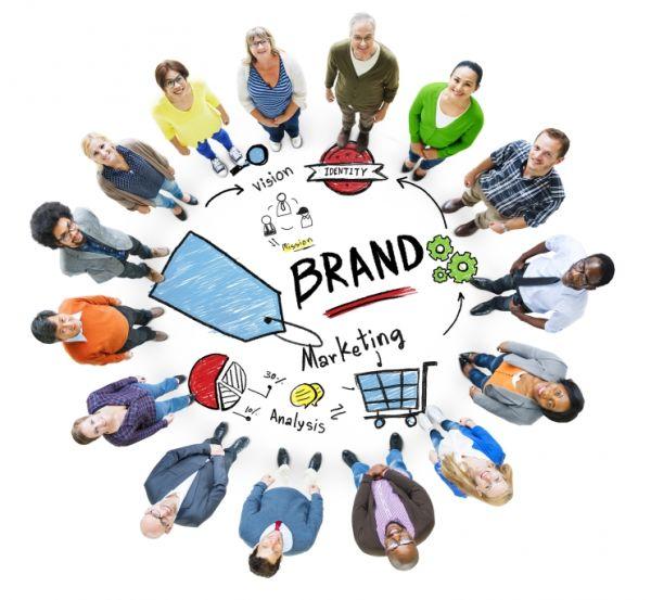 Qu'entend-on par marque employeur ?