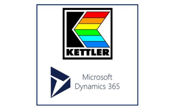 Dynamique, connectée, ambitieuse : l'entreprise Kettler réussit sa mue