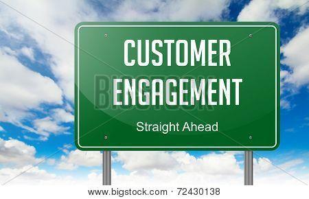 Les bases du Marketing d'engagement