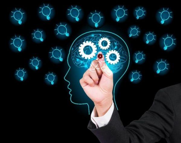 Appliquer les neurosciences au management et aux méthodes de vente