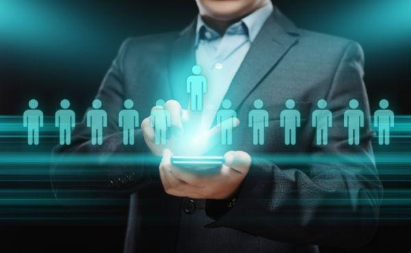 Adopter des nouveaux process pour réussir une transformation digitale
