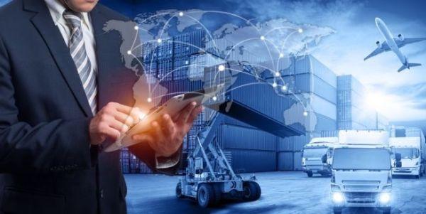 Supply Chain : le secteur s'appuie sur les nouvelles technologies pour entamer sa transformation