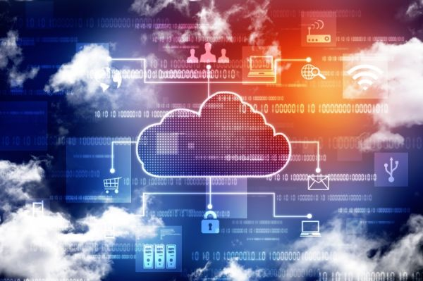 [Revue de presse] Microsoft augmente son nombre de data center en France / état des lieux du Cloud souverain