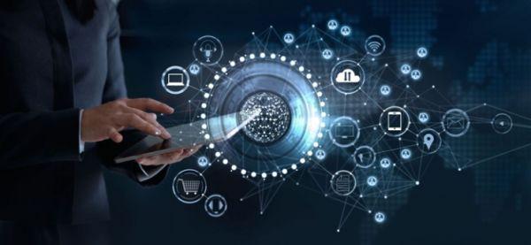 La transformation digitale : une prise de conscience encore bien difficile pour les dirigeants