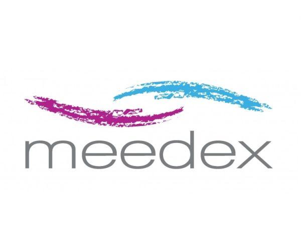 MPI sera présent au Meedex 2013
