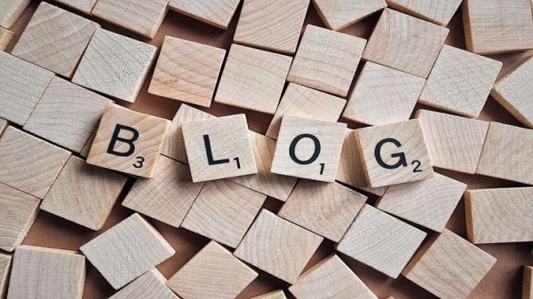 Devez-vous créer un blog pour votre entreprise ?