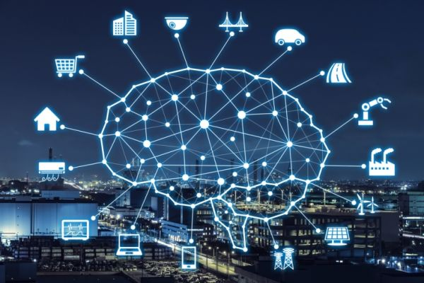 Une nouvelle preuve que l'IA surpasse les joueurs humains aux jeux vidéo