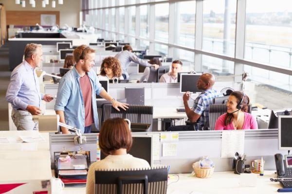 La Team Digitale : votre allié pour votre transformation digitale