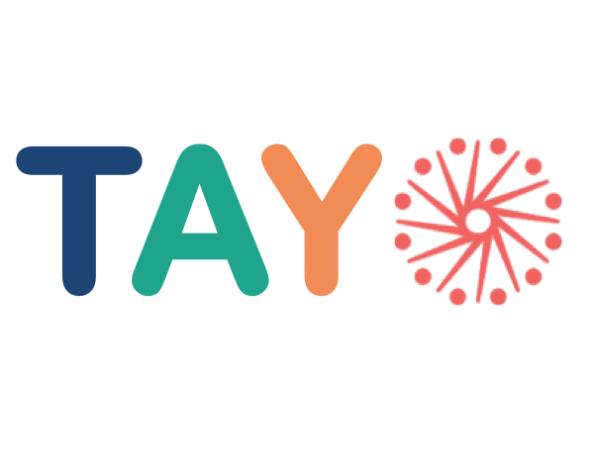 [Startup] TAYO - Des déplacements collaboratifs pour vos événements ?