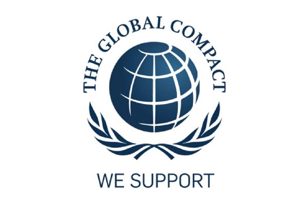 Apsia s'engage pour la 6ème année consécutive avec le Global Compact des Nations Unies