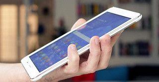 Le Digital : l'outil indispensable pour se concentrer à 100% sur ses clients