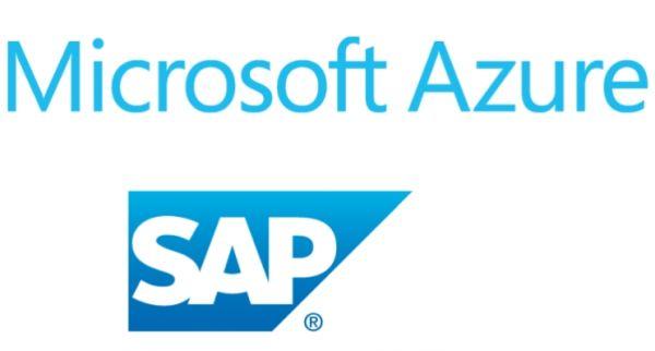 Microsoft et SAP renforcent leur partenariat