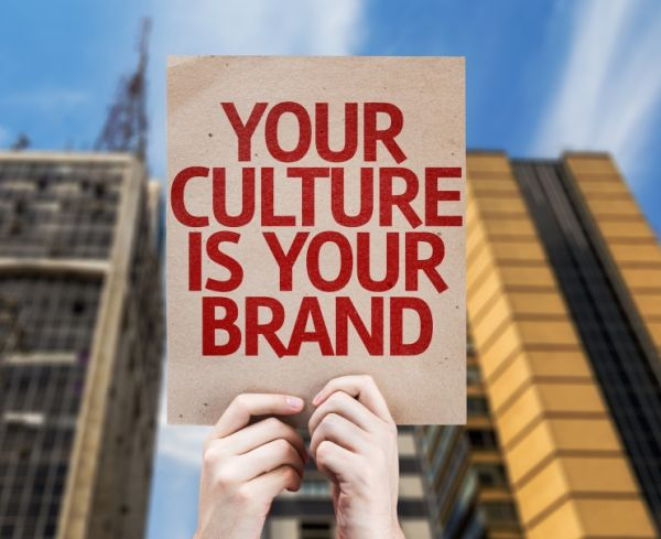 Le Chief Culture Officer, la boussole indispensable à votre branding.