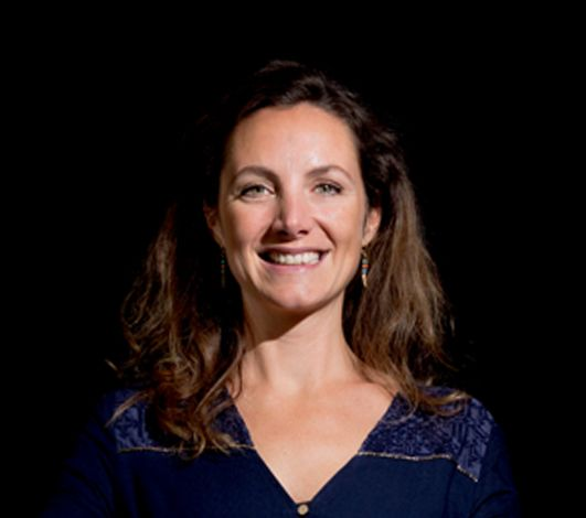Fanny Leduc, Leroy Merlin: « Un séminaire pour changer d'air et se ressourcer »