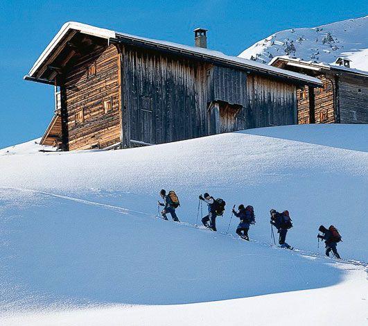 La Suisse, durable par nature #3 – Quelles activités pour un évènement zéro carbone ?