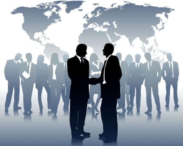 Les Etats-Unis premiers investisseurs étrangers dans l'Hexagone