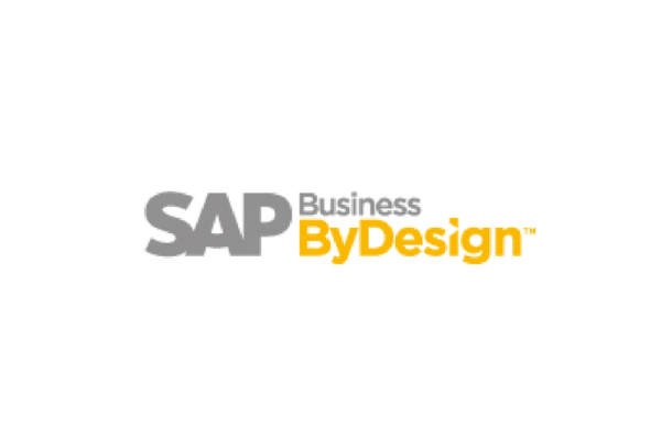 Apsia devient Sell Partner SAP Business ByDesign