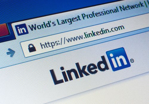 Atelier LinkedIn : développez votre influence professionnelle sur LinkedIn