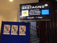 La Bretagne confirme son engagement pour un tourisme durable