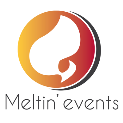 [Interview] Startup du jour Meltin' Events - Kevin Markowski