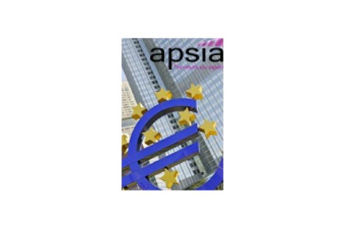 Stress Tests : Les banques mises à l'épreuve par la BCE!