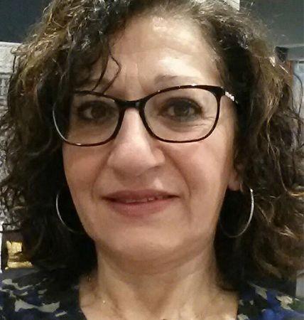 Samia Darcy, Babcock Wanson: «Tout faire pour créer une ambiance à la fois studieuse, dynamique et joviale»