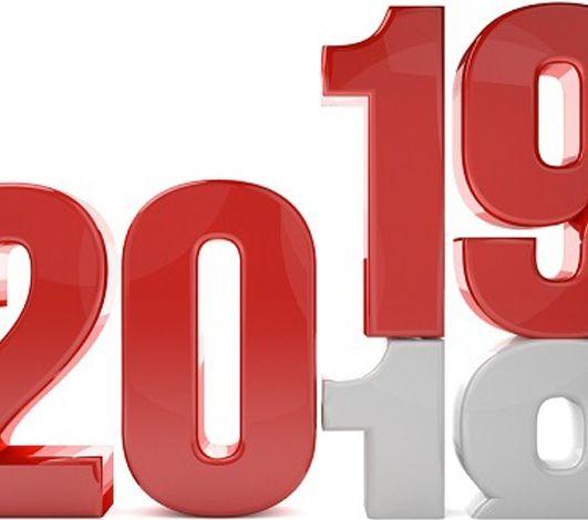 5 tendances qui bousculeront les événements de 2019