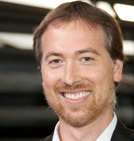 Stéphane Doutriaux, Poken : «L'événementiel est ouvert aux innovations, mais contraignant»