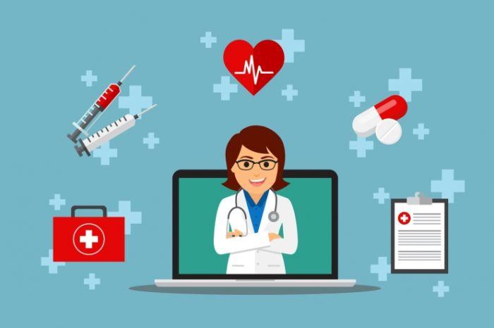 Le manager en établissements de santé doit-il être « surhumain » ?