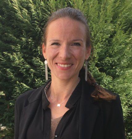 Sarah, WiiSmile : «C'est une chance de vivre l'expérience Zermatt»