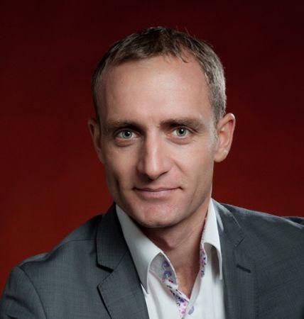 Jean-Christophe Chemin, 45° Nord Consulting: « La visite mystère pour pouvoir conseiller au plus juste »