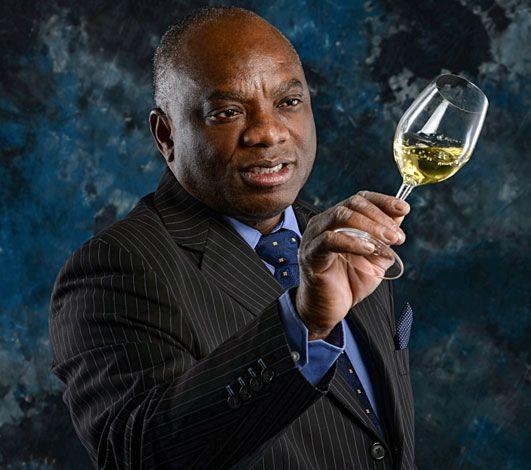 PépitesCulinairesSuisses#3 - Le bon goût des vins
