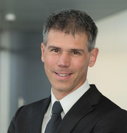 Christophe Leyvraz, SwissTech Convention Center « La créativité et l'innovation restent essentielles pendant la crise »