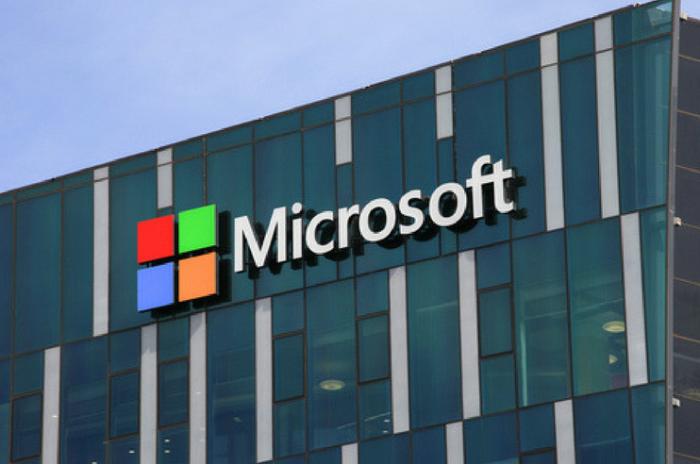 Apsia devient partenaire Cloud Solution Provider Direct de Microsoft