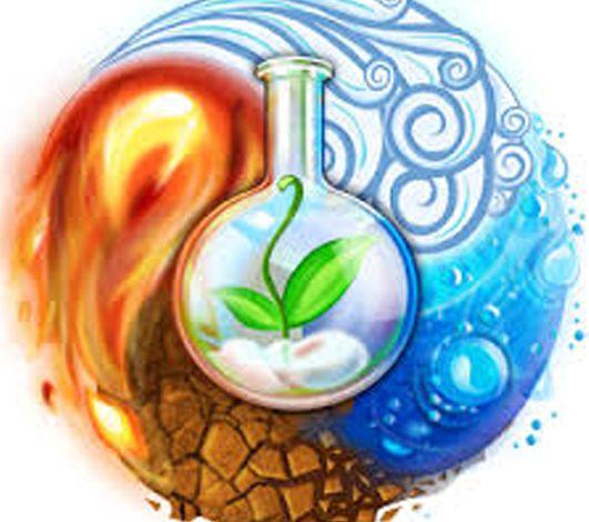 5 ingrédients pour créer une alchimie positive entre les parties prenantes d'un séminaire