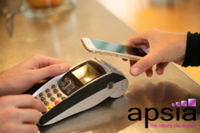 Orange concrétise ses ambitions pour la banque mobile