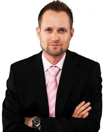 Sébastien Tondeur, MCI : « Être suisse permet de se fixer de plus grandes ambitions »