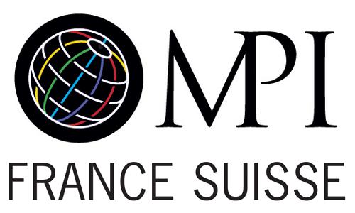 Newsletter MPI France Suisse | Janvier - Février Mars