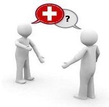 « Ça joue ou bien » ? 15 helvétismes à retenir avant un séjour en Suisse romande