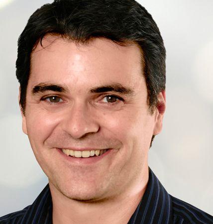 Cyril Bouquet, IMD business school : « Créer de la valeur pour les individus comme pour le business »