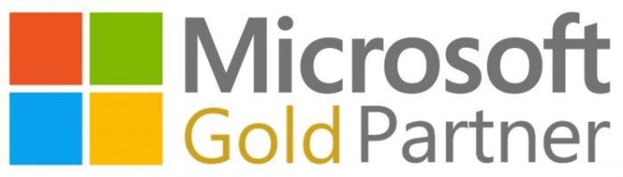 Apsia renouvelle son partenariat Gold avec Microsoft !